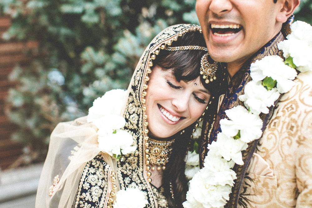 Jillian And Mukul Wedding Blog-81.jpg
