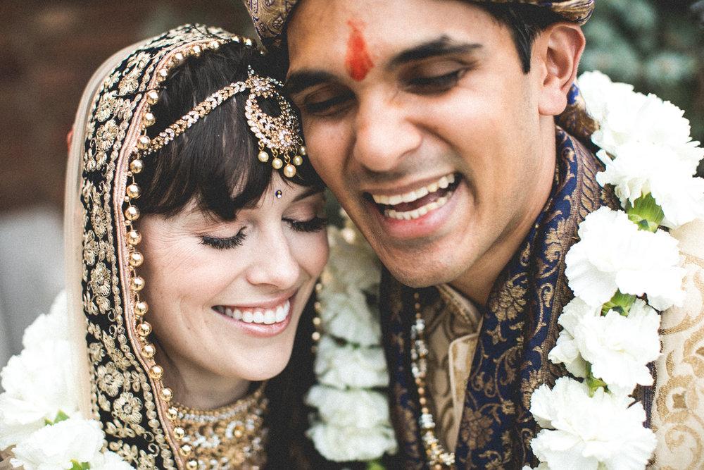 Jillian And Mukul Wedding Blog-83.jpg