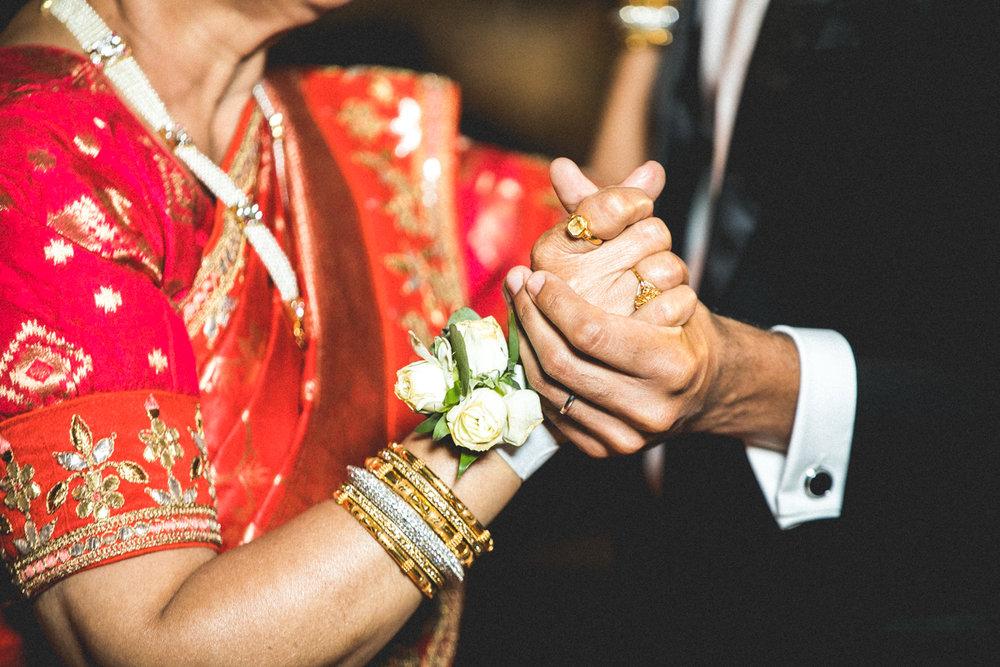 Jillian And Mukul Wedding Blog-92.jpg