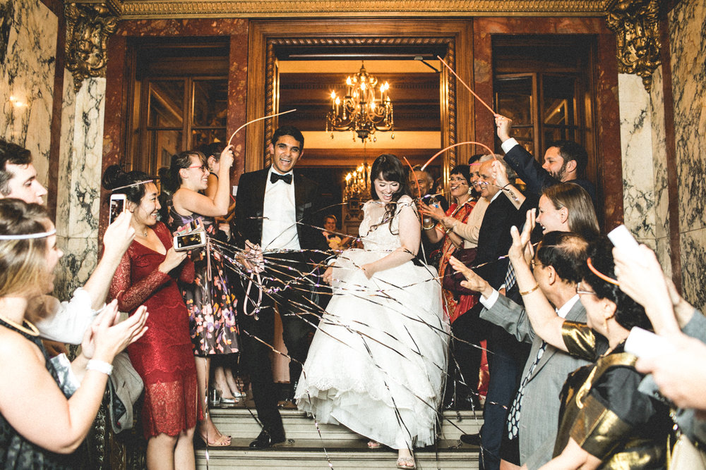 Jillian And Mukul Wedding Blog-97.jpg