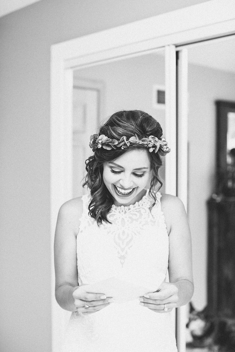 Alexandra and Kevin Wedding Blog-23.jpg