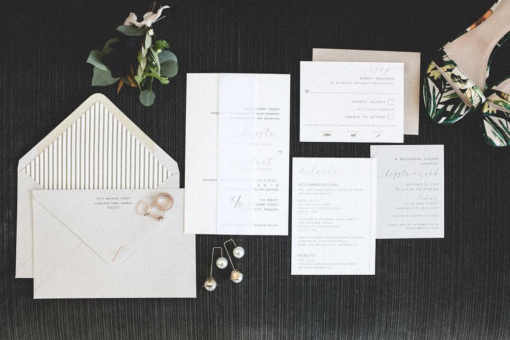 Krysta And Rob Wedding Blog-2.jpg