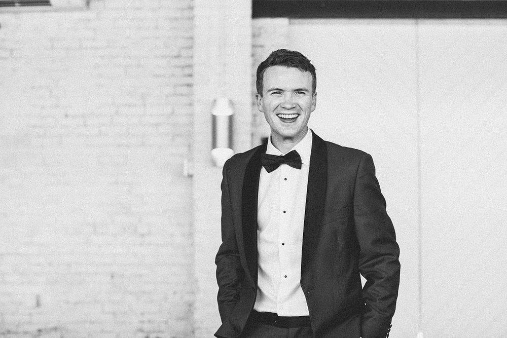 Krysta And Rob Wedding Blog-3.jpg