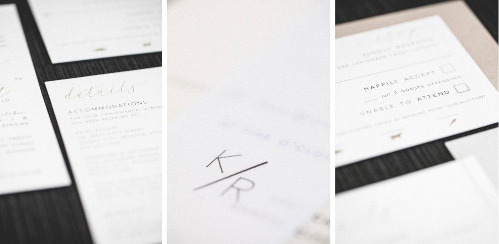 Krysta And Rob Wedding Blog-4.jpg