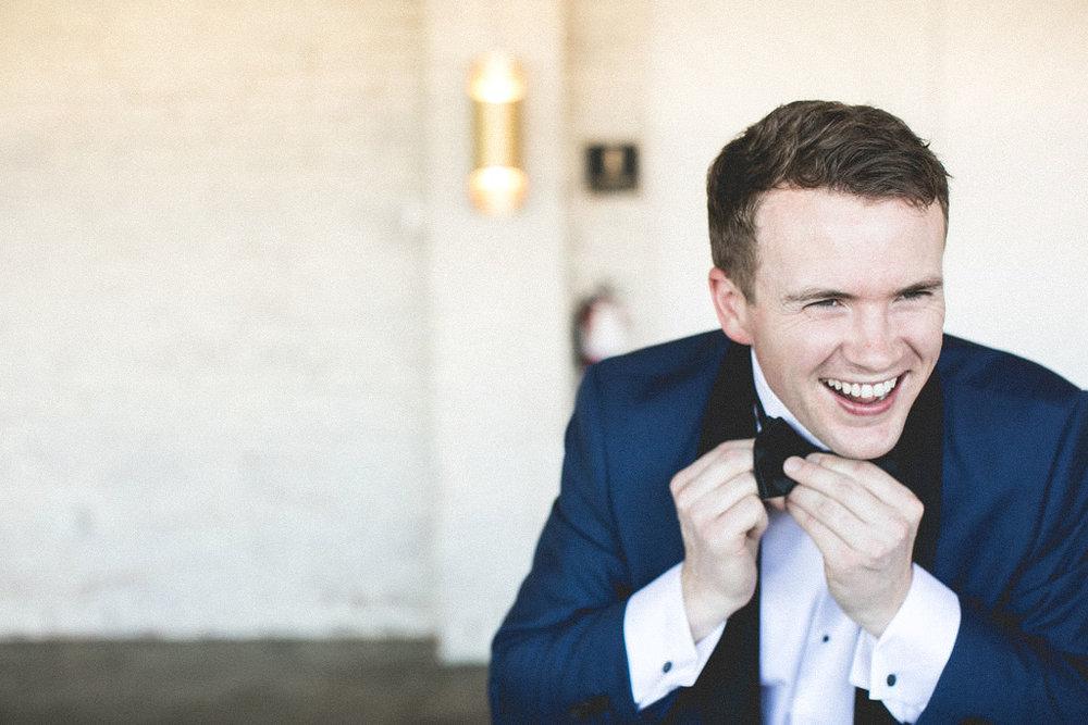 Krysta And Rob Wedding Blog-5.jpg