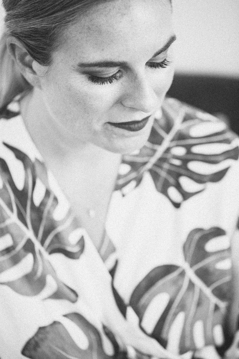 Krysta And Rob Wedding Blog-7.jpg