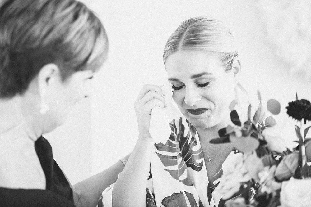 Krysta And Rob Wedding Blog-11.jpg
