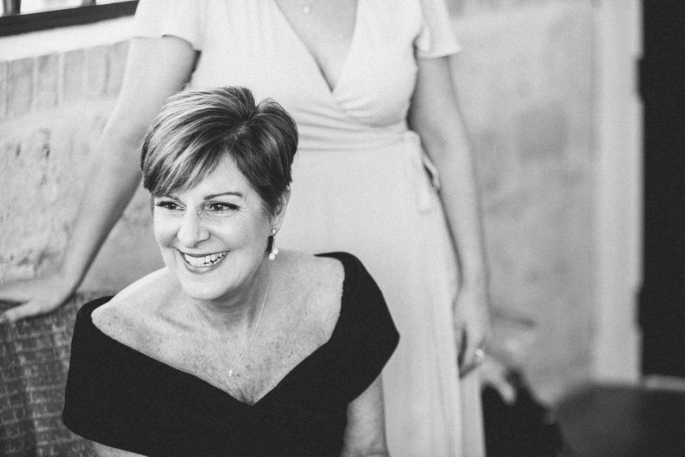Krysta And Rob Wedding Blog-14.jpg
