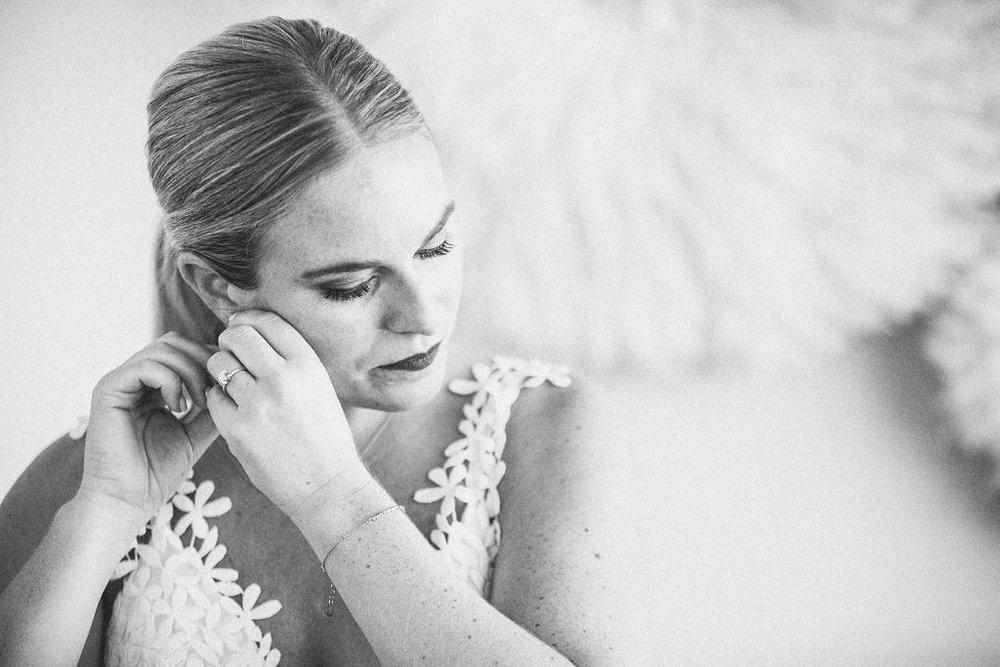 Krysta And Rob Wedding Blog-18.jpg