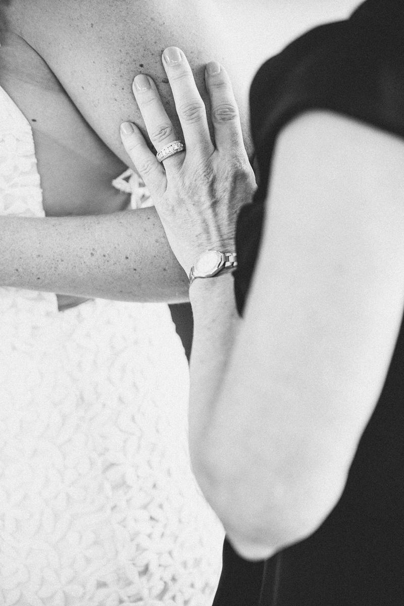 Krysta And Rob Wedding Blog-17.jpg