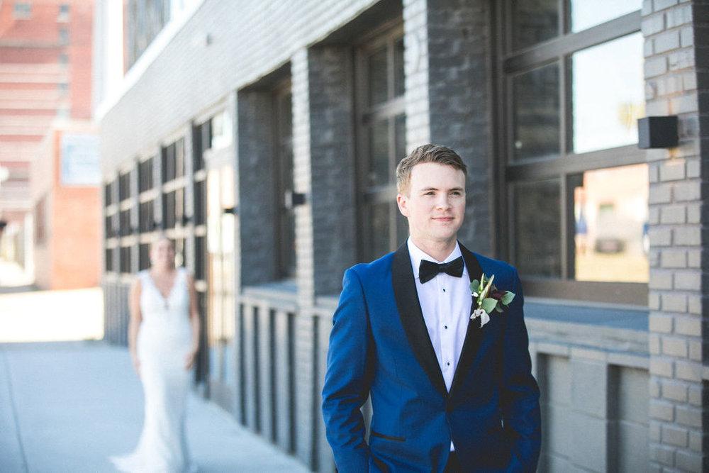 Krysta And Rob Wedding Blog-20.jpg