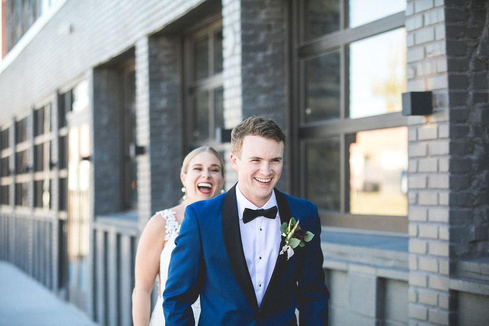Krysta And Rob Wedding Blog-22.jpg