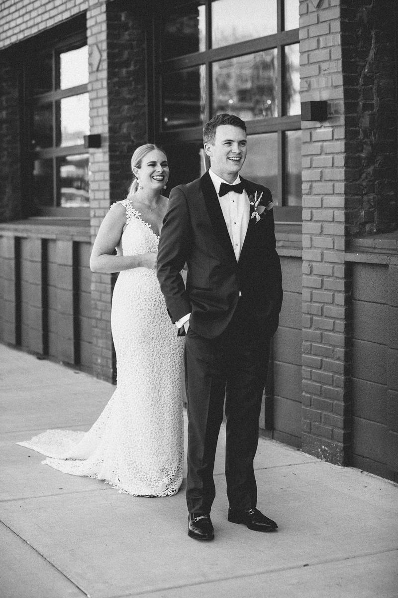 Krysta And Rob Wedding Blog-21.jpg