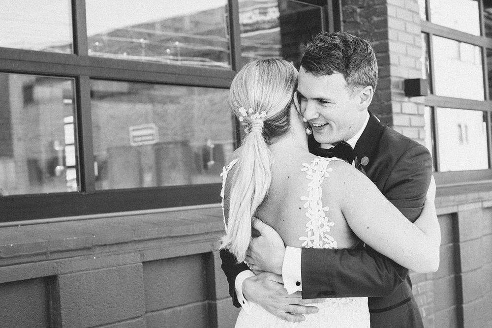 Krysta And Rob Wedding Blog-24.jpg