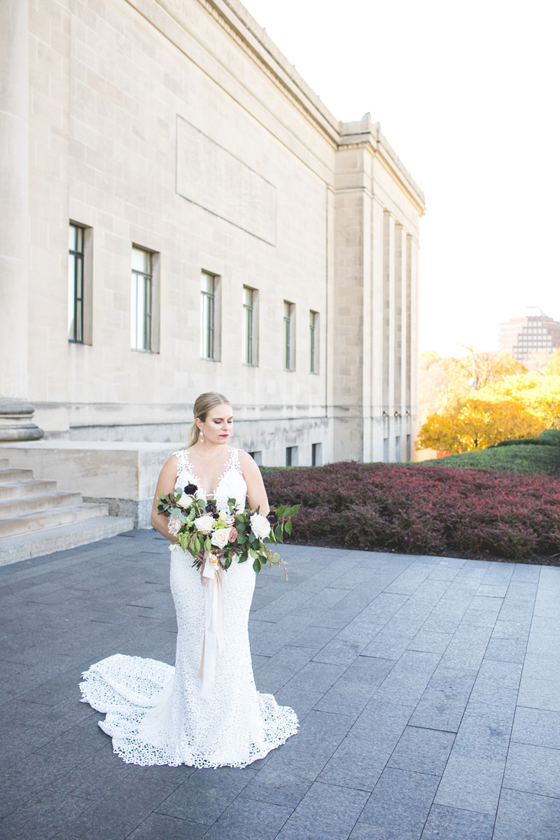 Krysta And Rob Wedding Blog-25.jpg