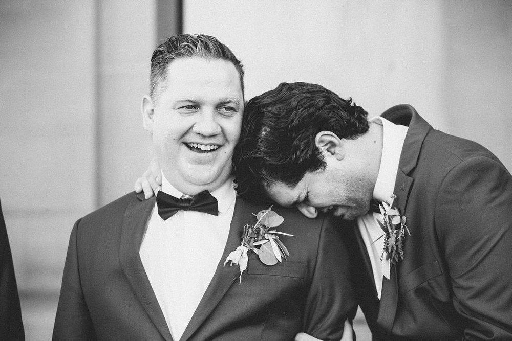 Krysta And Rob Wedding Blog-27.jpg