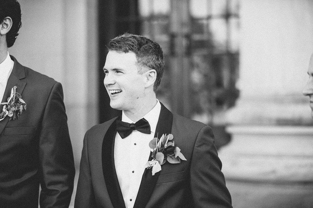 Krysta And Rob Wedding Blog-29.jpg