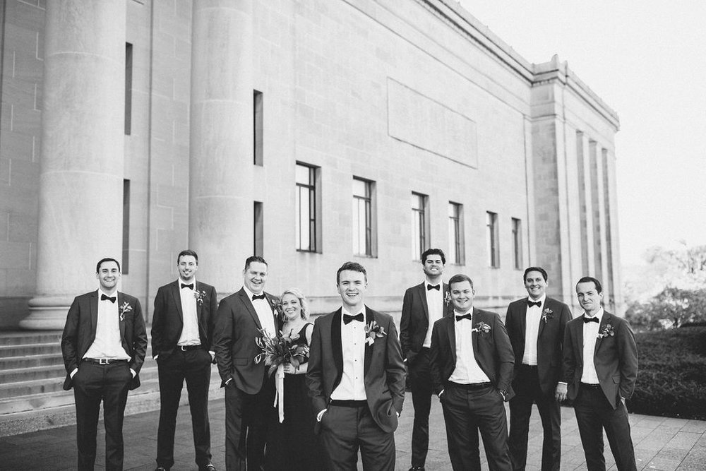 Krysta And Rob Wedding Blog-32.jpg