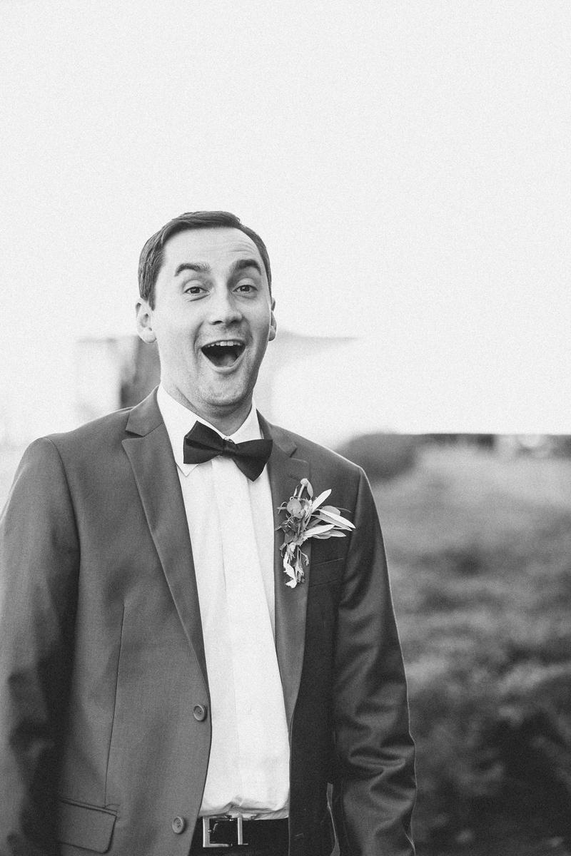 Krysta And Rob Wedding Blog-31.jpg