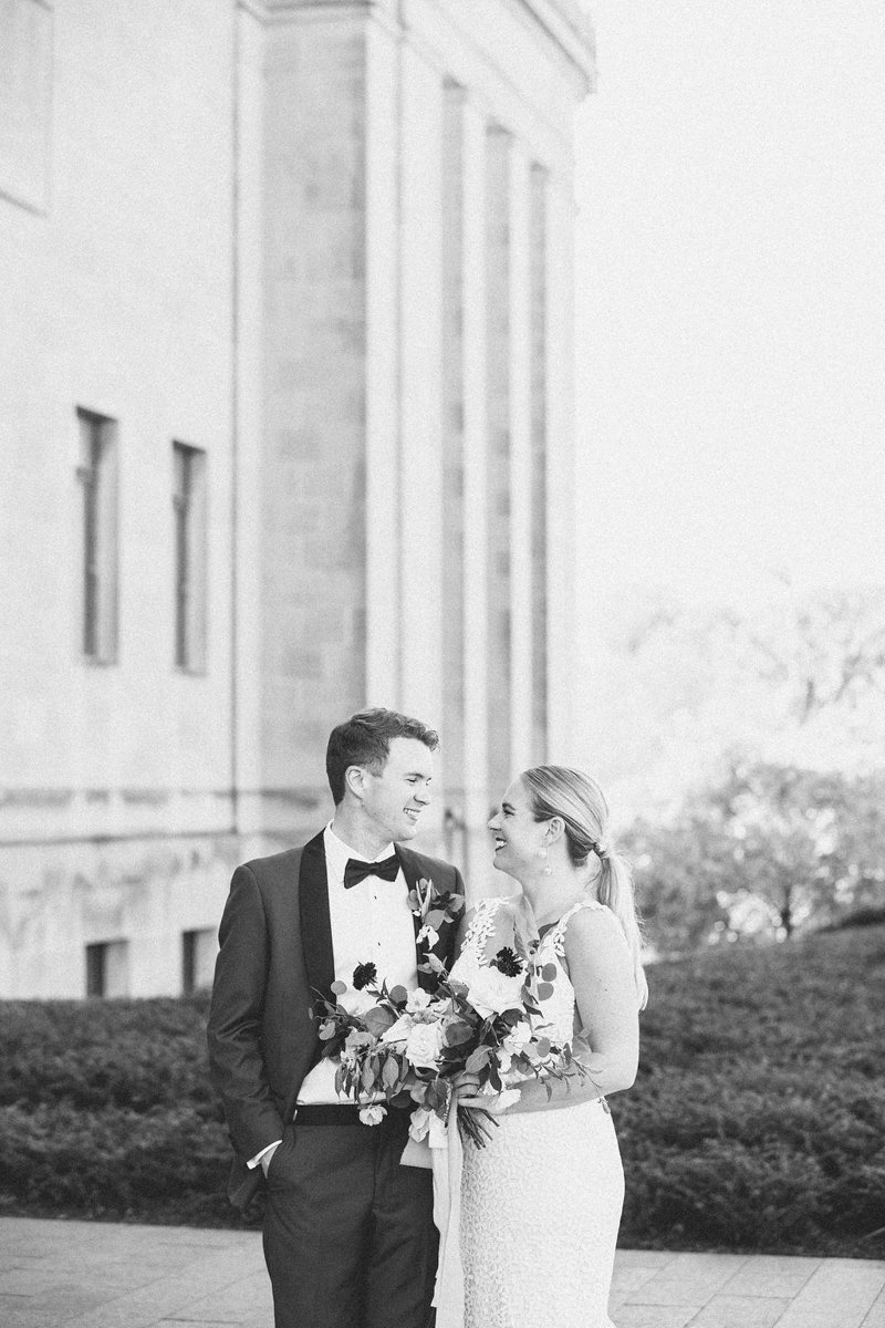 Krysta And Rob Wedding Blog-33.jpg