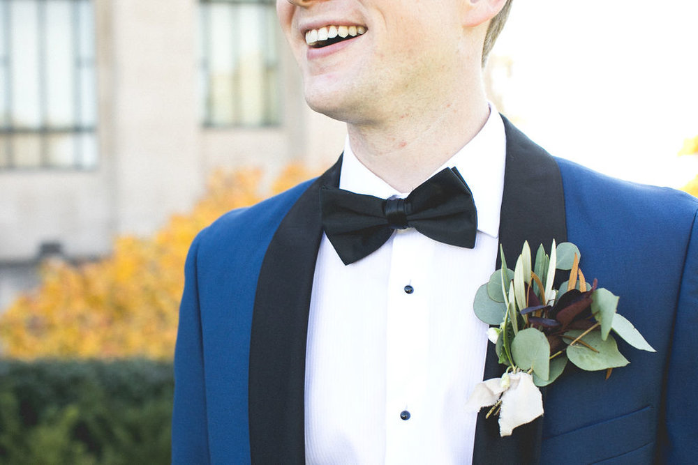 Krysta And Rob Wedding Blog-36.jpg