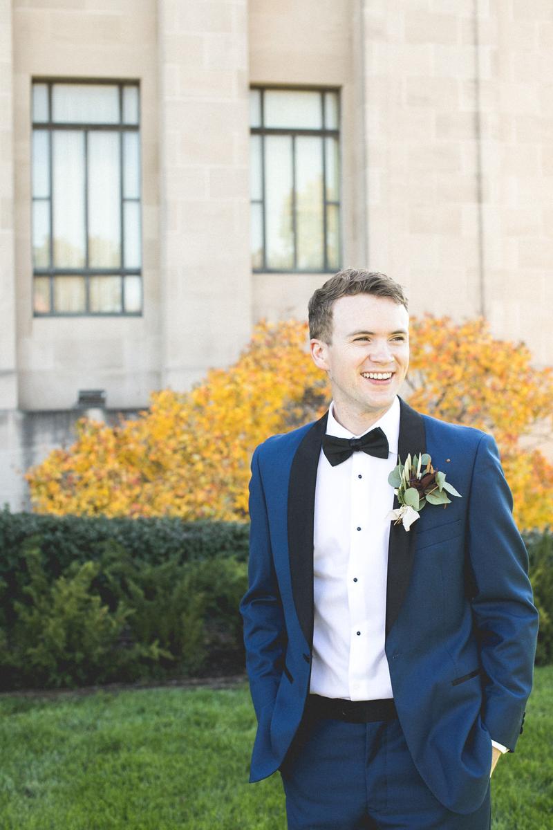 Krysta And Rob Wedding Blog-39.jpg