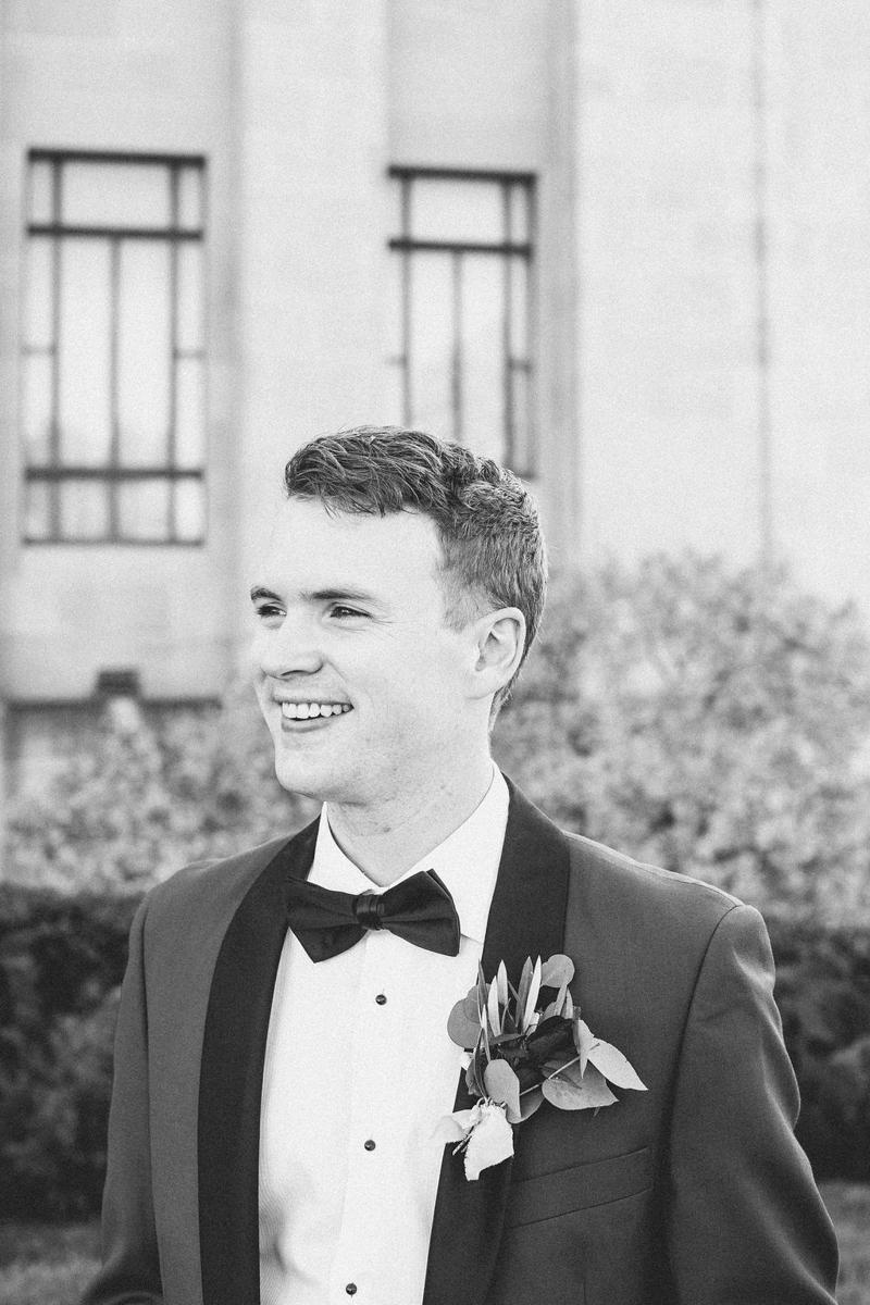 Krysta And Rob Wedding Blog-40.jpg