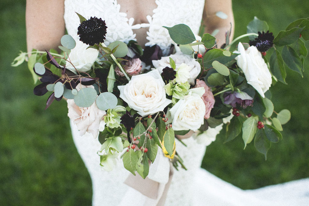 Krysta And Rob Wedding Blog-41.jpg