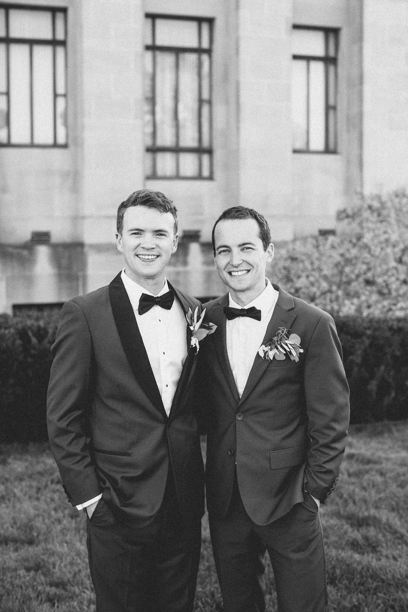 Krysta And Rob Wedding Blog-42.jpg