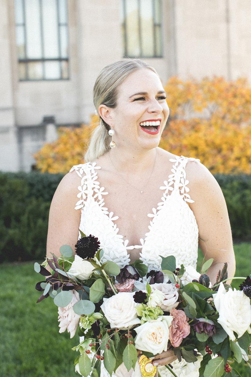 Krysta And Rob Wedding Blog-43.jpg