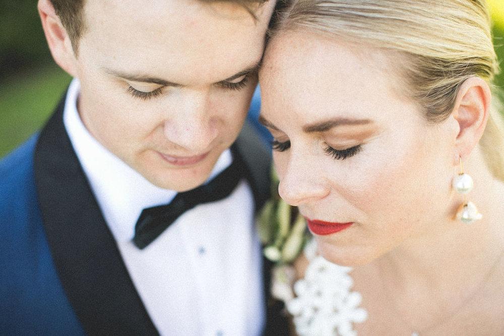 Krysta And Rob Wedding Blog-45.jpg