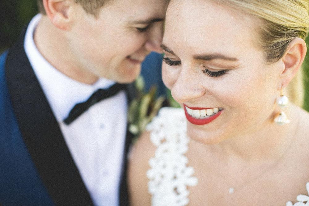Krysta And Rob Wedding Blog-47.jpg