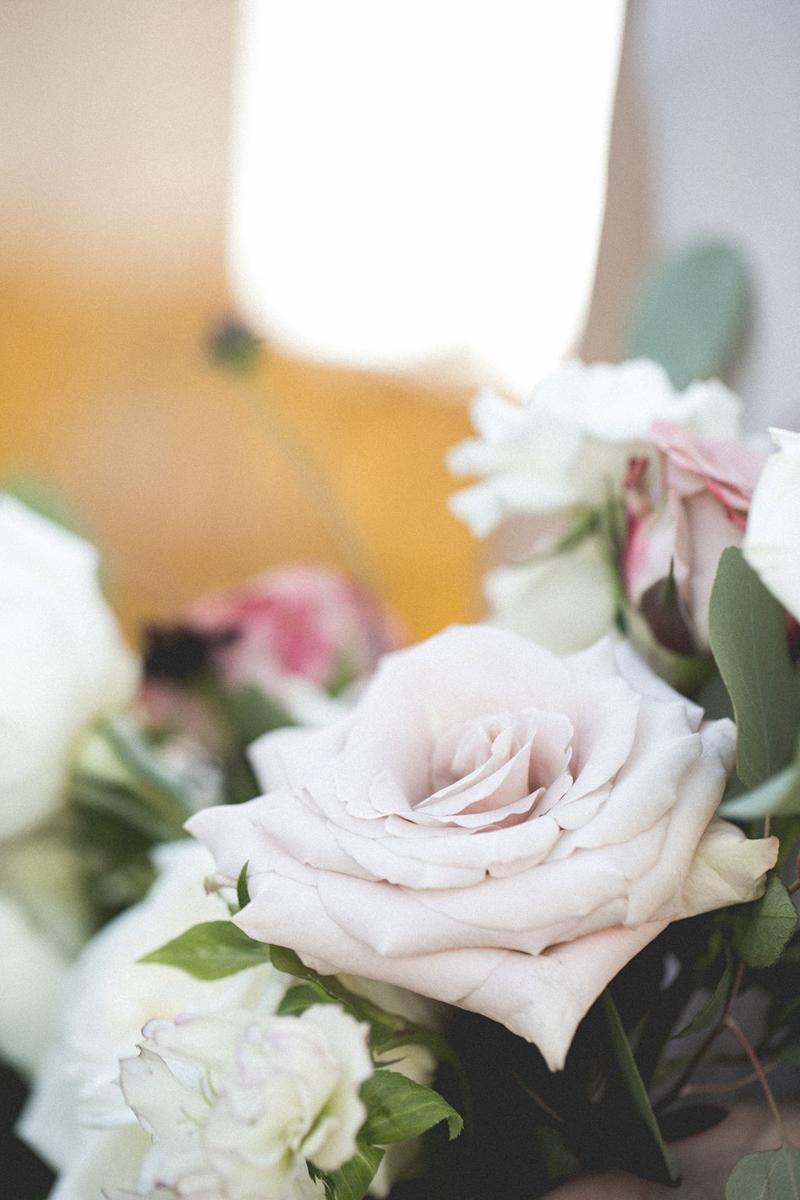Krysta And Rob Wedding Blog-46.jpg