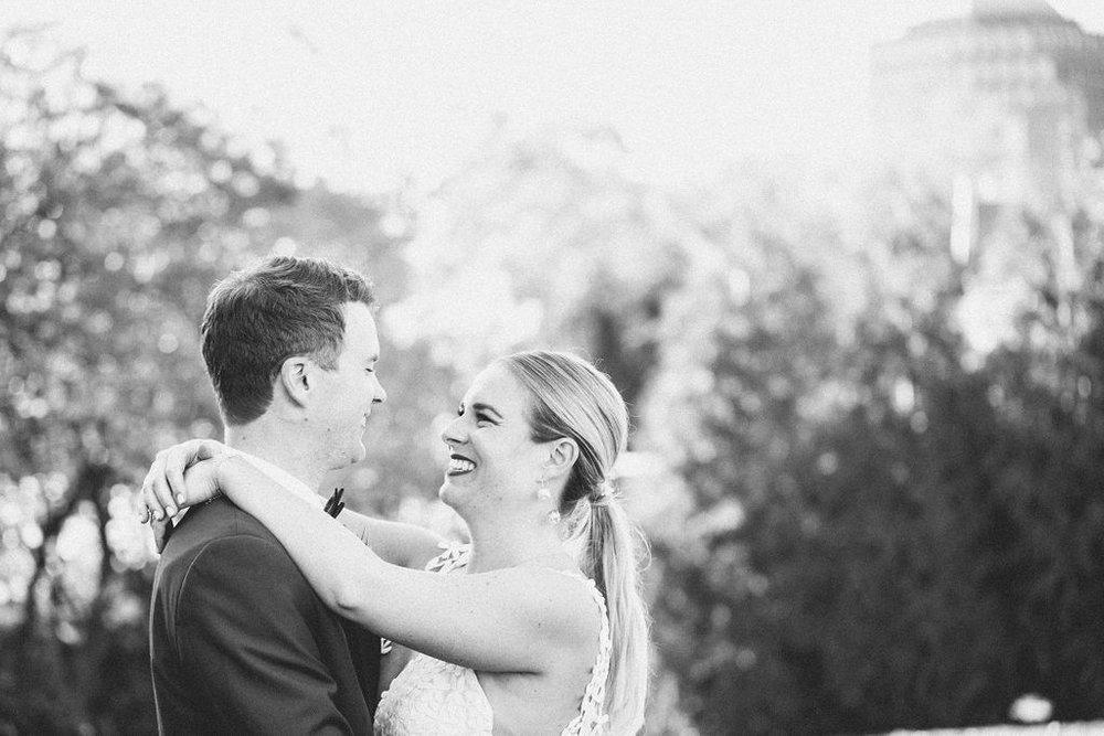 Krysta And Rob Wedding Blog-48.jpg