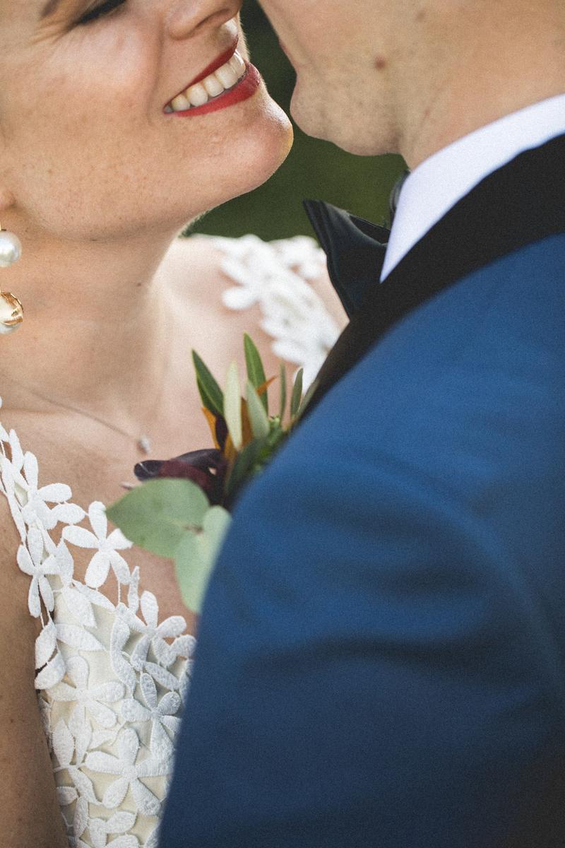 Krysta And Rob Wedding Blog-50.jpg