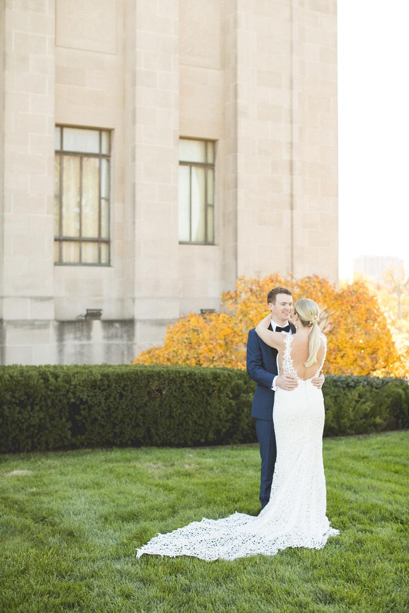 Krysta And Rob Wedding Blog-51.jpg