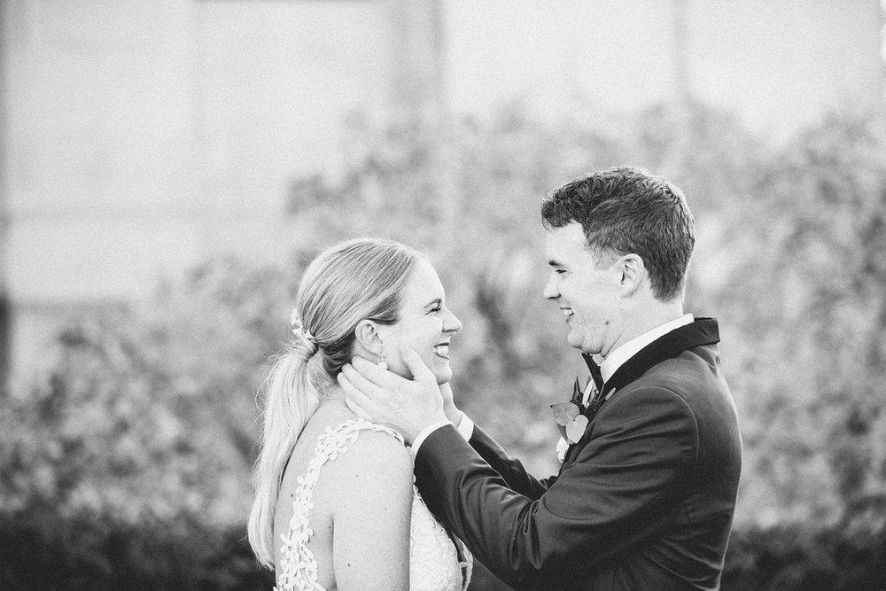 Krysta And Rob Wedding Blog-53.jpg