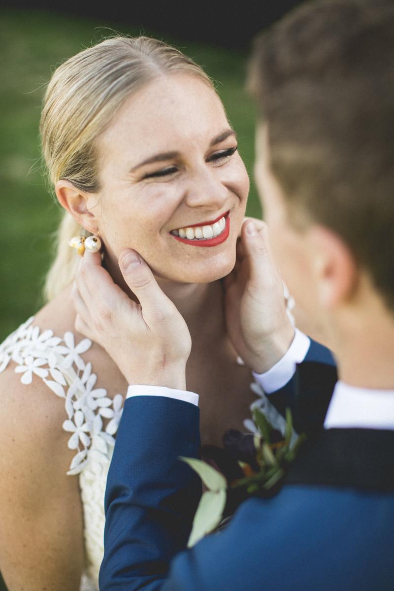 Krysta And Rob Wedding Blog-54.jpg