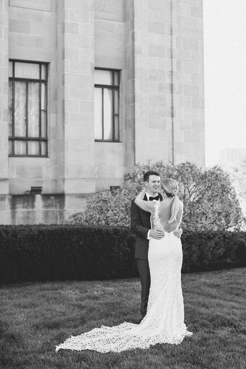 Krysta And Rob Wedding Blog-55.jpg