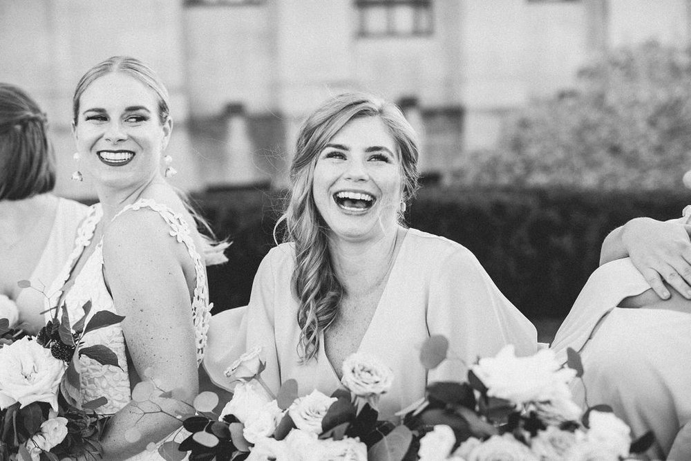 Krysta And Rob Wedding Blog-57.jpg