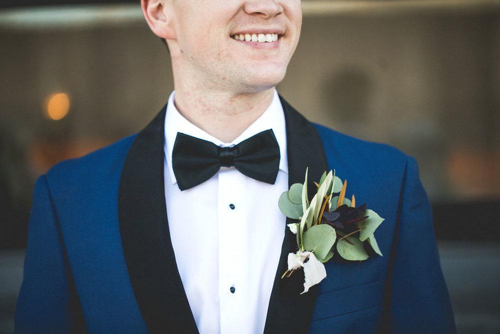 Krysta And Rob Wedding Blog-59.jpg