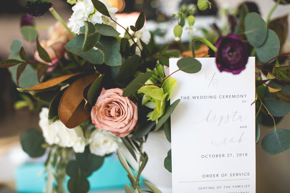 Krysta And Rob Wedding Blog-61.jpg