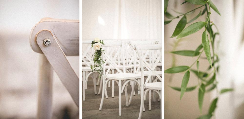 Krysta And Rob Wedding Blog-63.jpg