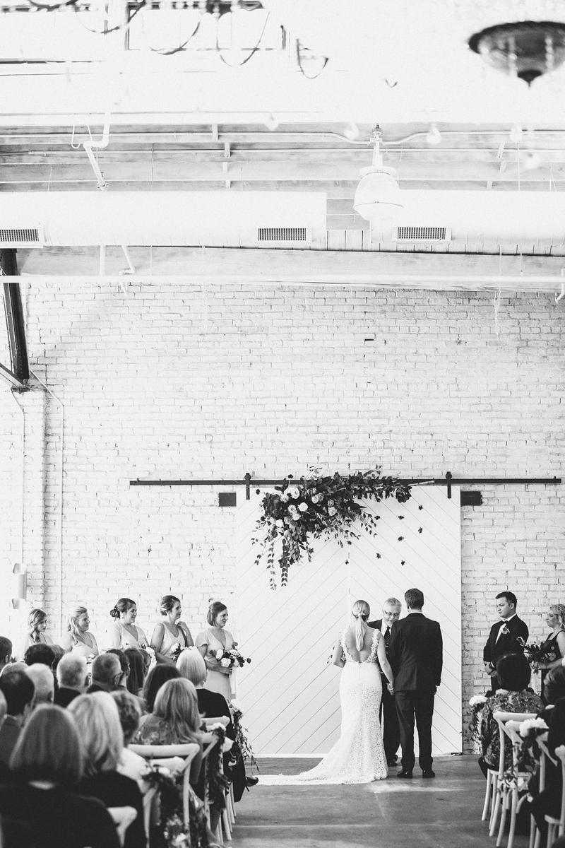 Krysta And Rob Wedding Blog-62.jpg