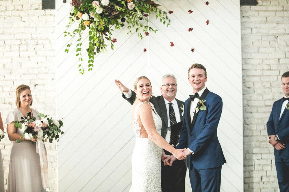 Krysta And Rob Wedding Blog-64.jpg