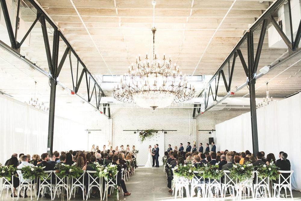 Krysta And Rob Wedding Blog-66.jpg