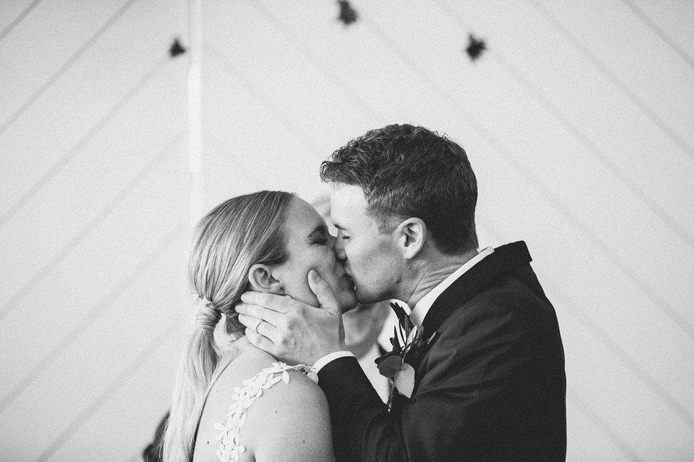 Krysta And Rob Wedding Blog-67.jpg