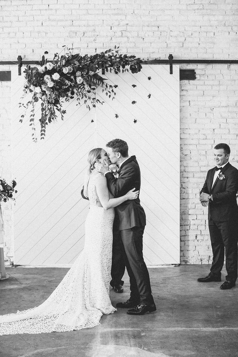 Krysta And Rob Wedding Blog-68.jpg