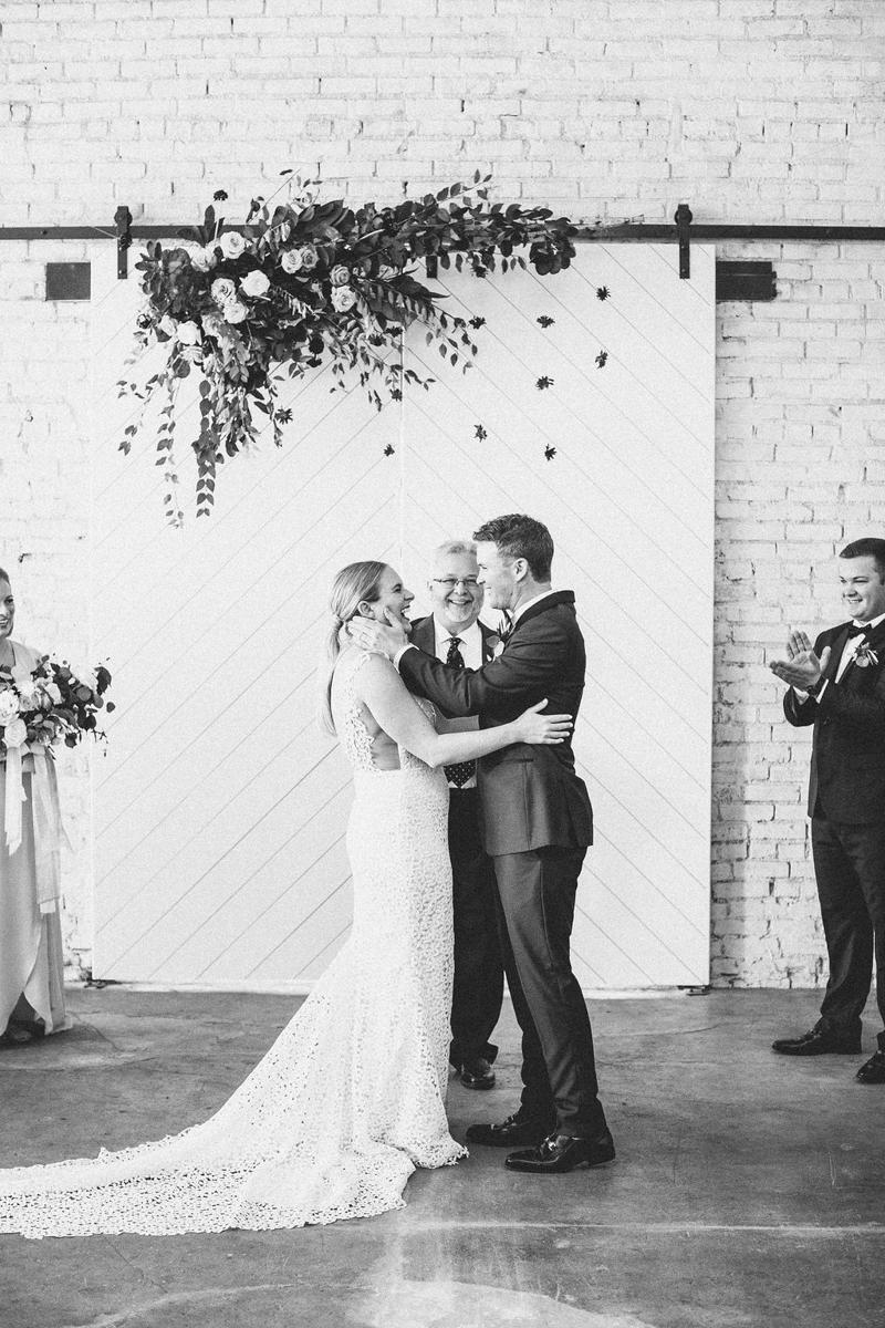 Krysta And Rob Wedding Blog-69.jpg