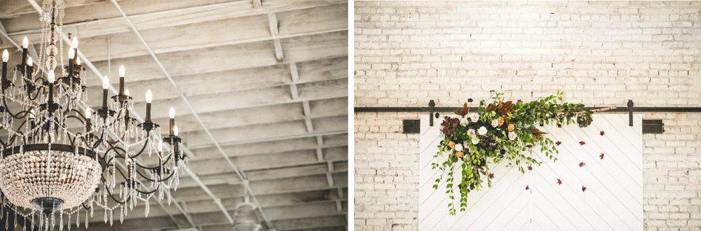 Krysta And Rob Wedding Blog-70.jpg